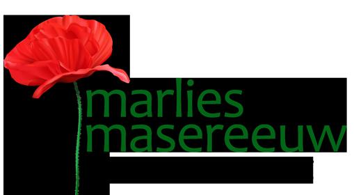 Marlies Masereeuw